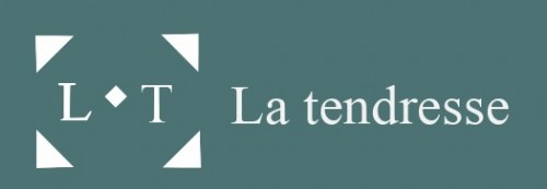La tendress