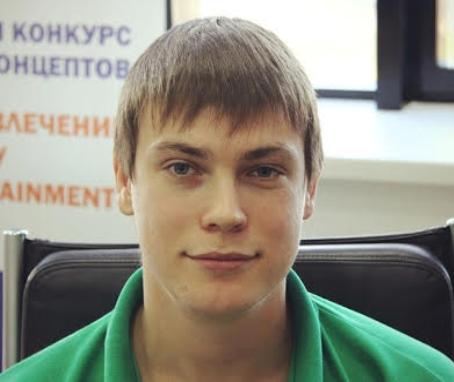 <header>Фаем Ахметзянов</header><p>CEO, REG.FM - web-приложение для мероприятий</p>
