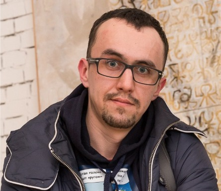 <header>Мансур Низамов</header><p>Сооснователь, REG.FM - web-приложение для мероприятий</p>